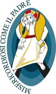 Logo Giubileo_Ita