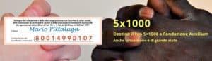 170f50dc-4809-4e60-88a0-bfbaf531d92c