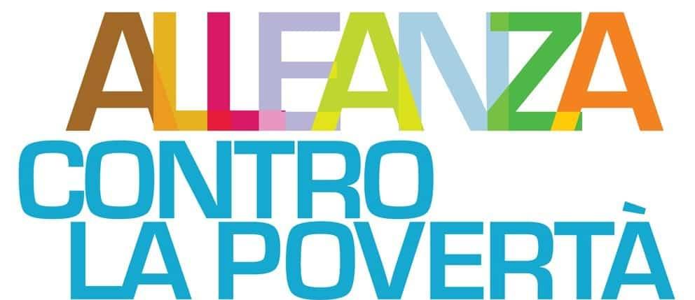 Alleanza contro la povertà. Appello alle Istituzioni