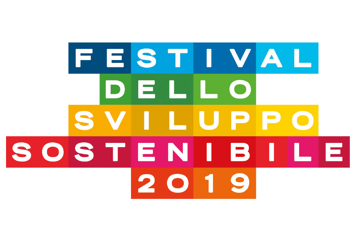 Agenda 2030 dopo il Festival. Cosa c'entra Auxilium?