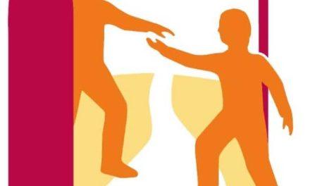 """Giornata Mondiale dei Poveri 2020. """"Tendi la mano al povero"""" è un invito alla responsabilità"""