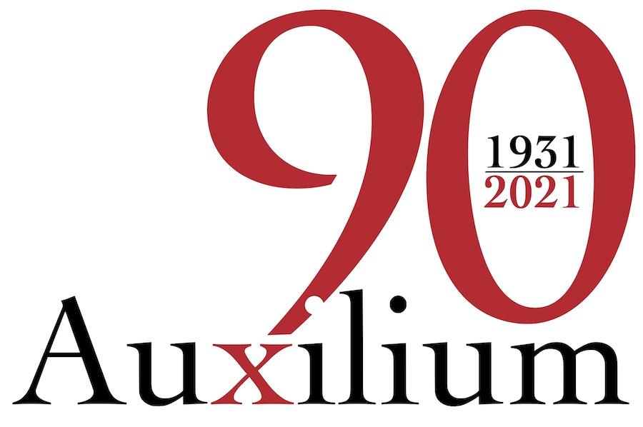Fondazione Auxilium